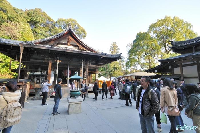KyotoDay2_069
