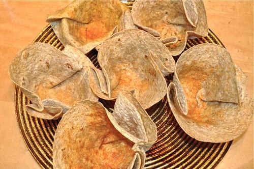tortilla bowls 20