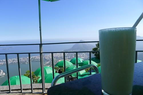 Rio de Janeiro-528