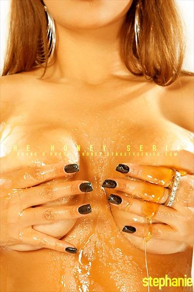 stephanie-santiago-honey-series (7)