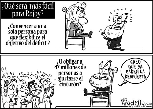 Padylla_2012_02_29_Qué será más fácil para Rajoy