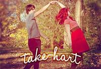 take-hart.com
