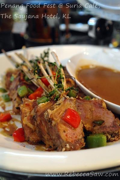 Penang Food Fest-030
