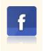 ACA en Facebook