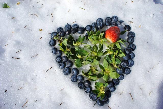 anteketborka.blogspot.com, bleuberryheart11