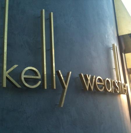 Kelly Wearstler West Hollywood