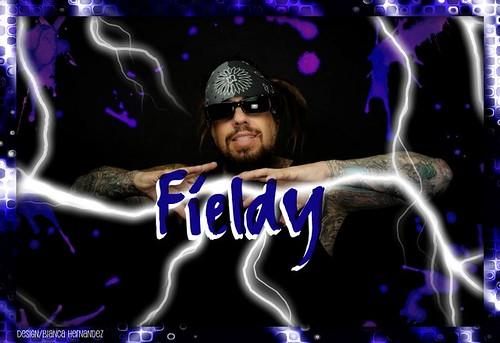 Fieldy