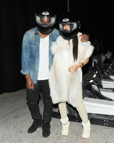 Kanye-and-Kim-Kardashian-5