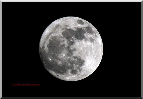Full Moonm IMG_3818