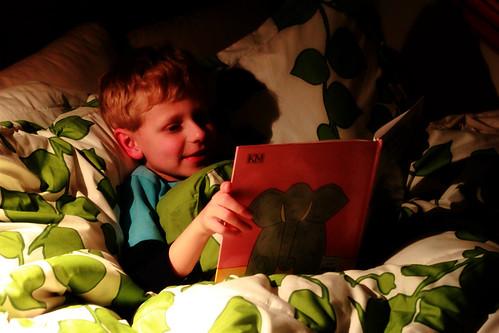 bedtime 004