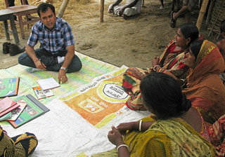 Arindam Samaddar sits down to discuss residue feeds
