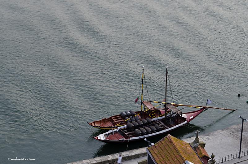 Porto'12 0962