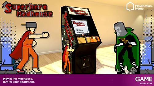 SuperheroMadnessBillboard_GAME_1280x720