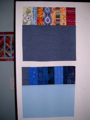 knitting 1265