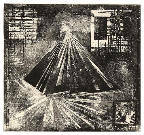 004-De las tinieblas surge la renovacion.1988- René Bord- Bibliothèque Municipale de Lyon