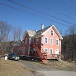 Cambridgeport%2C+Vermont