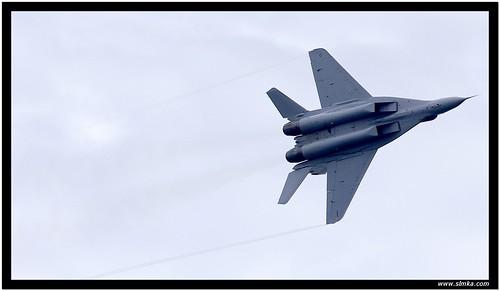 RMAF Mig-29 - 09