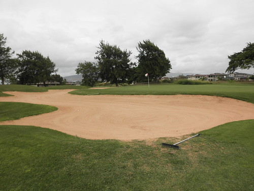 Hawaii Prince Golf Club 169
