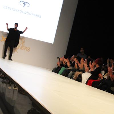 fashionarchitect.net AXDW stelios koudounaris FW12-13 13