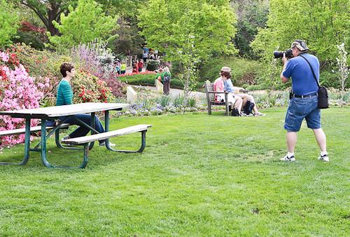 Arboretum Photogs-9079
