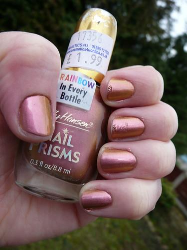 golden cinnabar 3