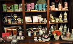 Gift Shop May 2012