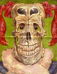 3-21pigskull