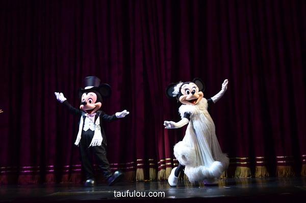 HK Disneyland (99)
