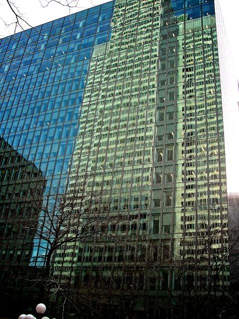 anteketborka.blogspot.com, skyscraper7