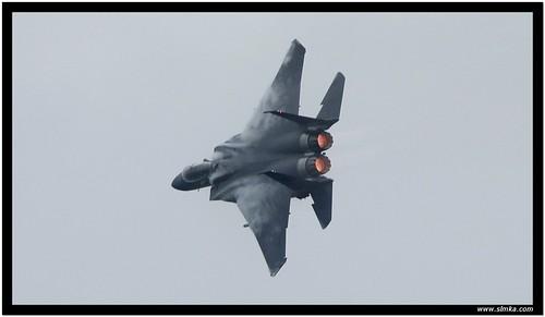 RSAF - 09