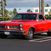 03-26-12 Foothill Ranch Cruise Night