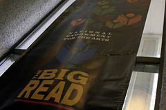 The_Big_Read
