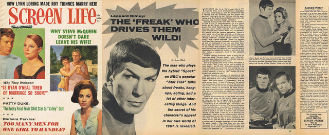the_freak_who_drives_them_wild_04