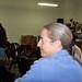 Miyung Kim and Barbara Henning Pog Reading November 21, 2009