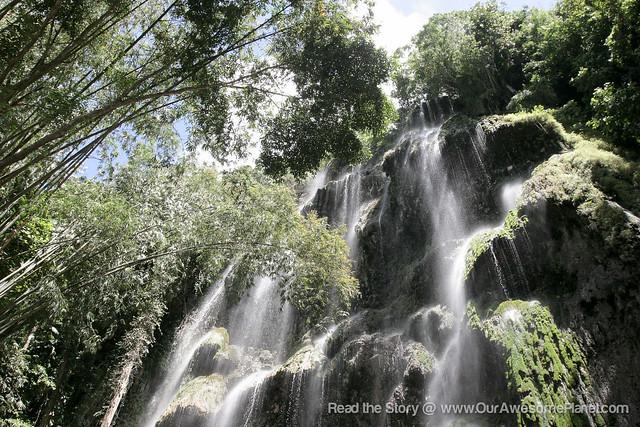 Tumalog Falls-28.jpg