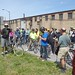 South Bronx Bike Tour