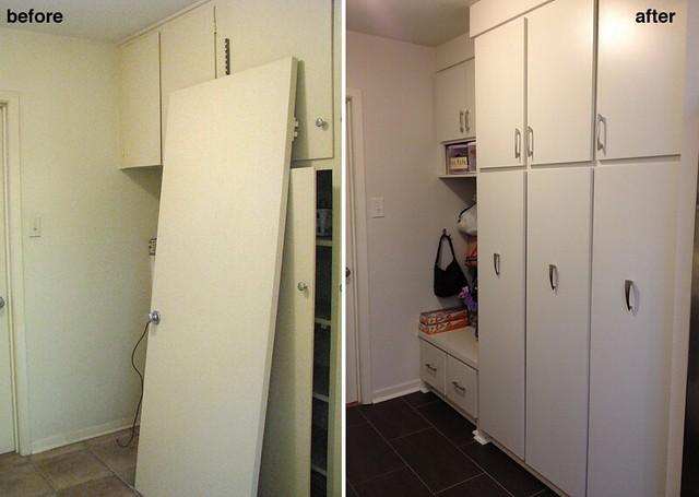Ikea mudroom joy studio design gallery best design for Mudroom pantry