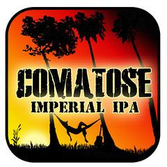 GoodLife-Comatose-IIPA
