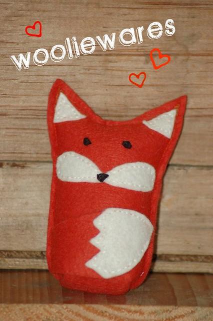 wool5 (1)