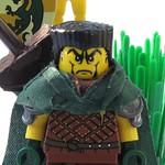 Lord Mercat Avatar