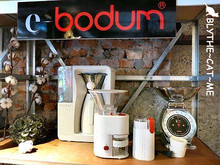 e-bodum (13)