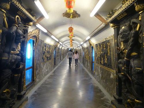 TW14-Taipei-Guandu Temple (44)