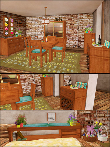 DWAPR1 Collage