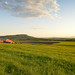 #Vergennes, #Vermont by vtphotogeek