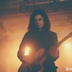 Joshua Hayward photographed by Chad Kamenshine
