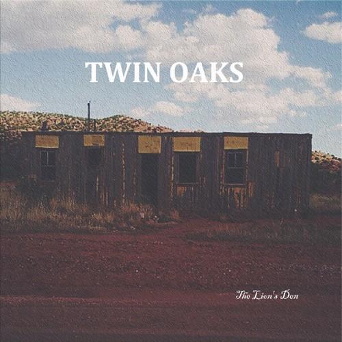 Twin Oaks - The Lion's Den