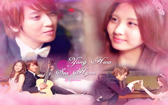 WGM YongSeo Couple FULL