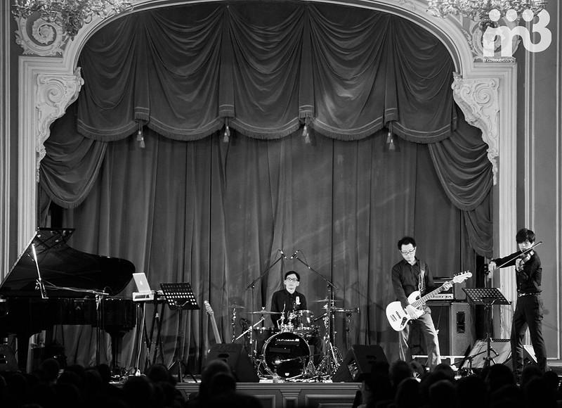 Neoclassical music festival_6