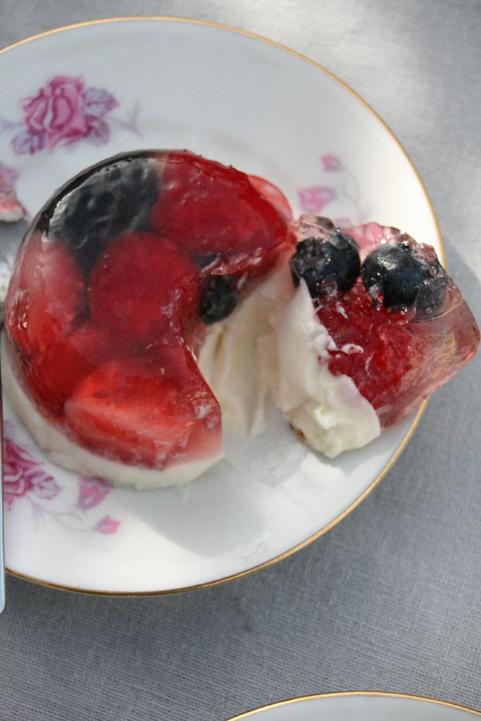 jelly pudding_modifié-1
