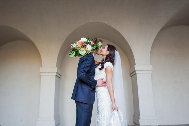 jenna w bridals-164